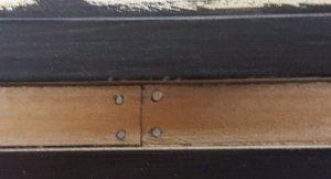 Tree nail detail.JPG