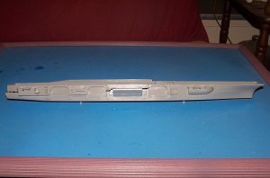 USS Forrestal 003.jpg