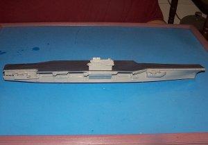 USS Forrestal 004.jpg