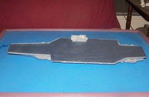USS Forrestal 005.jpg