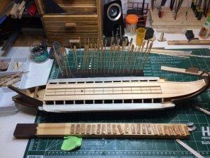 oars3.jpeg