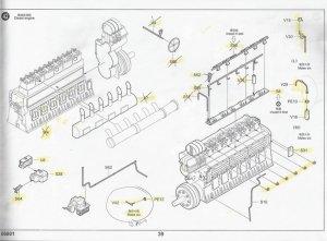 VIIC Diesel 1.jpg