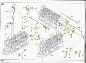 VIIC Diesel 2.jpg