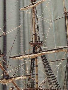 sails01.jpg