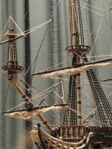 sails02.jpg