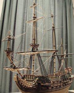 sails03.jpg