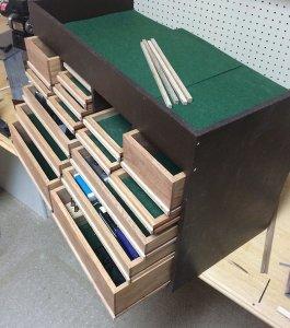 machinist tool chest_2.jpg