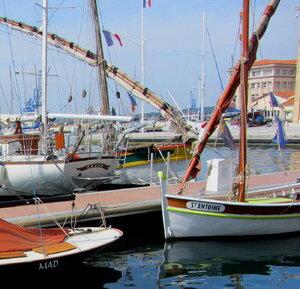 IMG_0858 bow St. Antoine.jpg