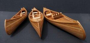 canoes 001 copy a.jpg