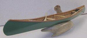canoegreen1JPG.jpg