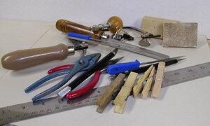 001 tools.jpg