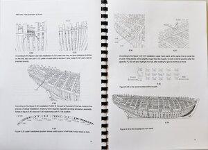 Page 34.JPG