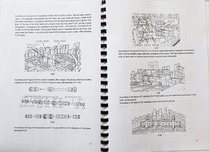 Page 40.JPG