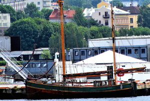 IMG_0223 baltic galeas-trimmed.jpg