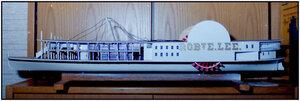 003 Boiler-Deck Paddle.jpg