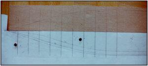 007 Lijnenplan.jpg