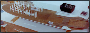 014 Main-Deck Boiler-Deck.jpg