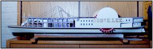 027 Boiler-Deck Paddle.jpg