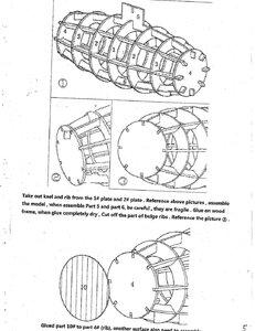 Efim Nikonov 1721 english Pg 05.jpg