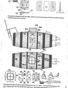 Efim Nikonov 1721 english Pg 08.jpg