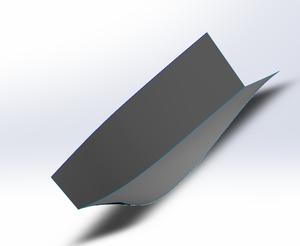LCVP-05.png