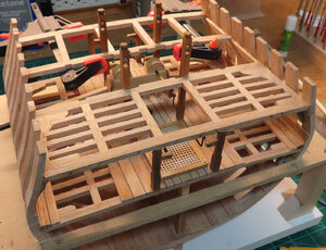 upper-deck-framing-01.jpg