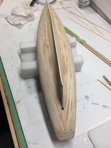 Planking 5.jpg