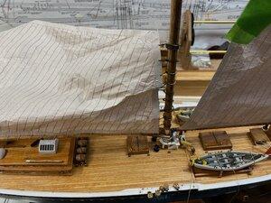 Main Sail.jpg