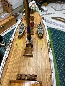 Stepping Mast 3.jpg
