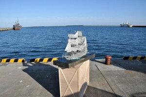 FD11-11-03-010.jpg