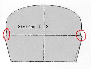 station molds-1.jpg