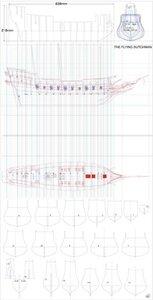 FD-Drawing-01.jpg