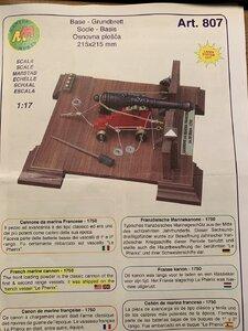 Cannon Kit.jpg