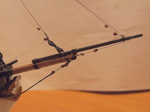 bowsprit01.jpg