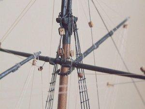 rigging08.jpg