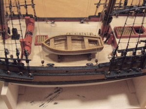shipsboat01.jpg