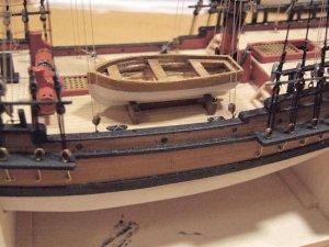 shipsboat02.jpg