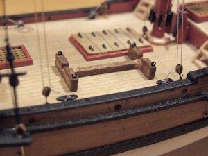 shipsboat03.jpg