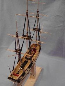 boat4afsm.jpg