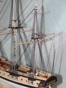 boat4bfsm.jpg