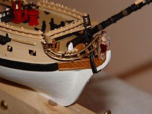 boat4fsm.jpg