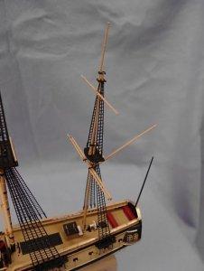 boat5afsm.jpg
