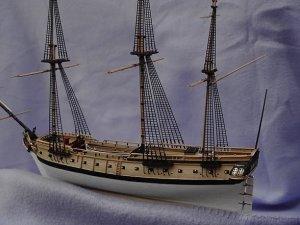 boat6afsm.jpg