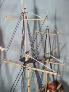 boat6bfsm.jpg