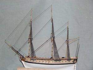 boat7bfsm.jpg