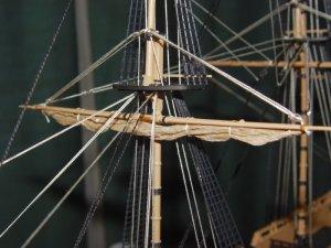 sails1a.jpg
