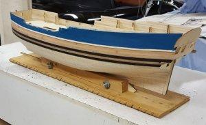 Hull blue bow AFT.JPG