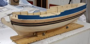 Hull blue bow.JPG