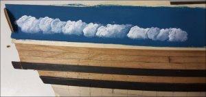 Clouds SB.JPG