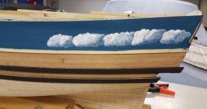Clouds hull.JPG